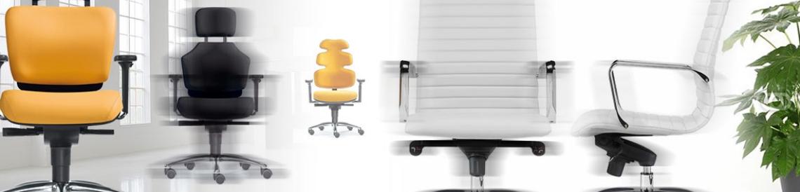 Bürostuhl-Fabrikverkauf-Hamburg - zu unseren Chefsesseln